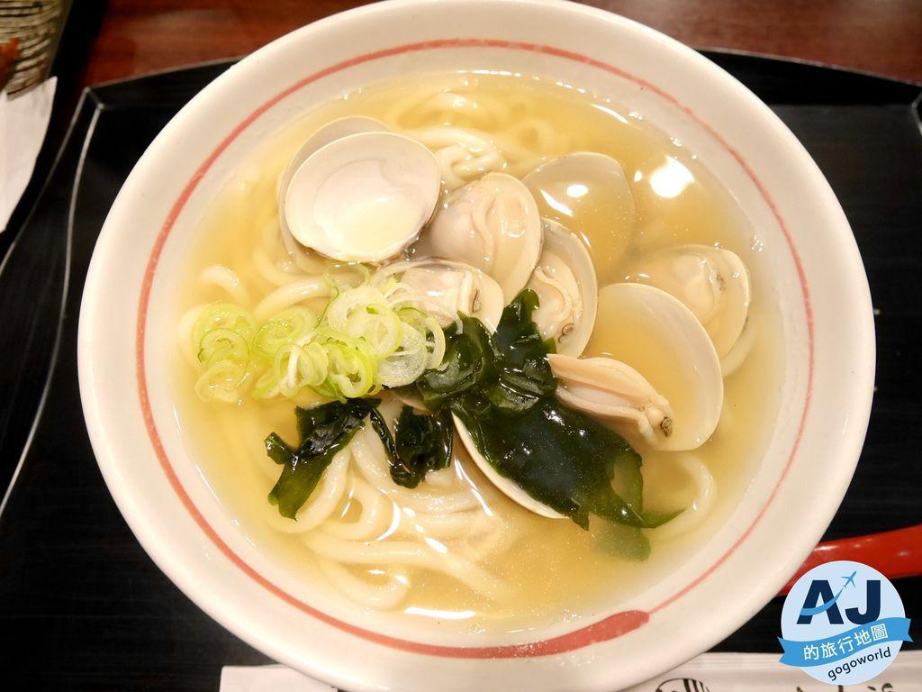 (日本金澤美食)お多福 あんと店 平價美味的家庭料理餐廳 金澤百番街內