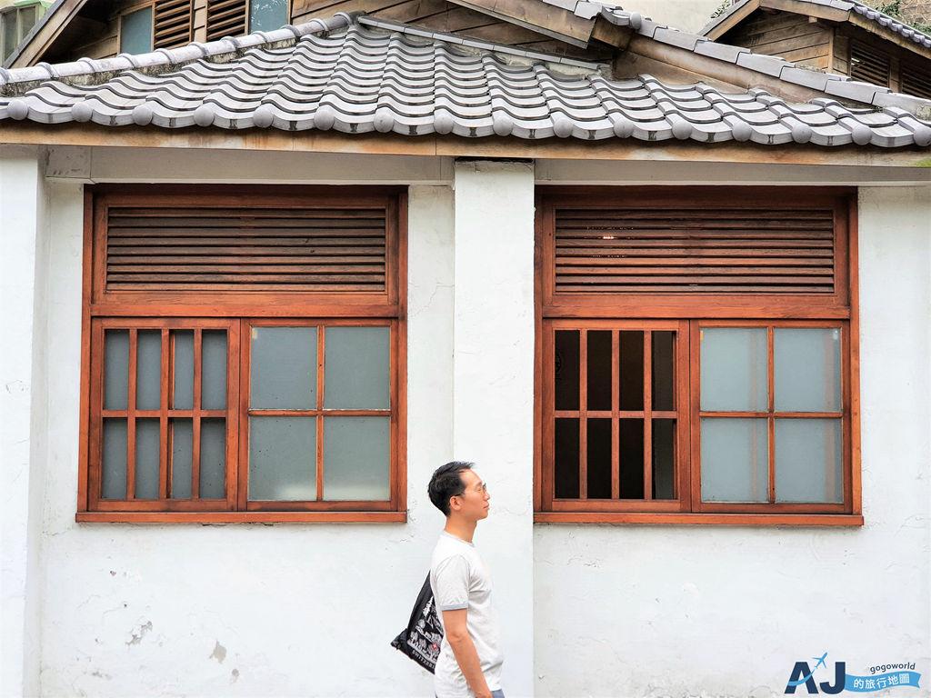 北投百年大眾浴場:瀧乃湯浴室 男湯保持日本時代的樣貌傳承至今 收費方式分享