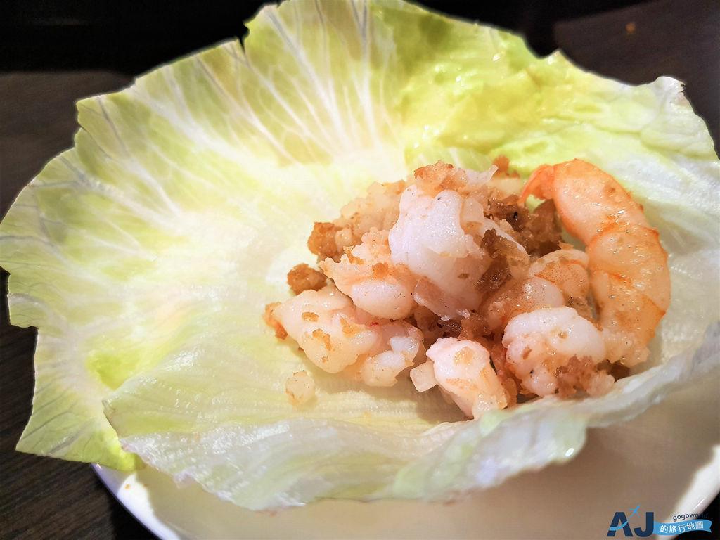 永和美食:三分俗氣 巷弄內低調的江浙菜系小餐館 菜單分享