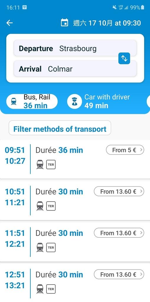 Screenshot_20201015-161134_SNCF.jpg