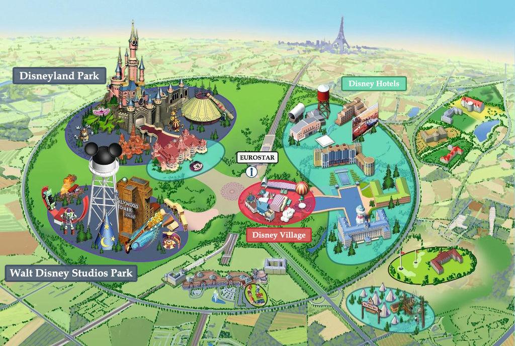 disneyland-paris-map.jpg