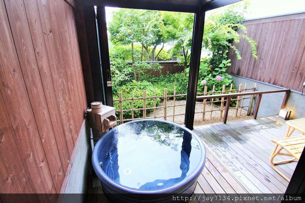 (奈良飯店推薦)米卡薩日式飯店 Mikasa Ryokan (奈良万葉若草の宿三笠) 超值傳統日式旅店 含全套會席料理晚餐