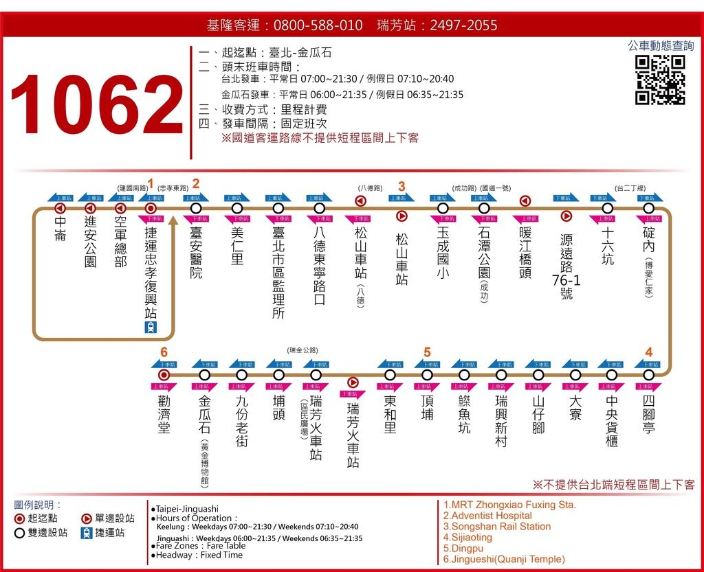 20200918-1062路線圖.jpg