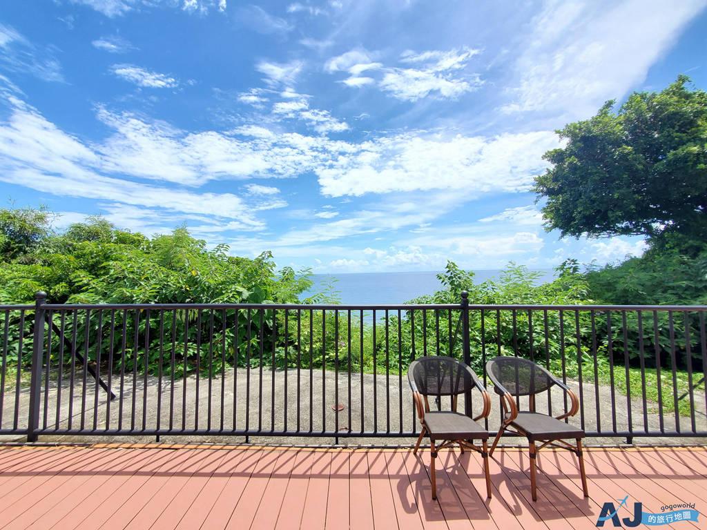 (小琉球便宜住宿)小琉球特區營地 標準雙人房、早餐分享 有免費觀星講解 近杉福潮間帶、山豬溝生態步道
