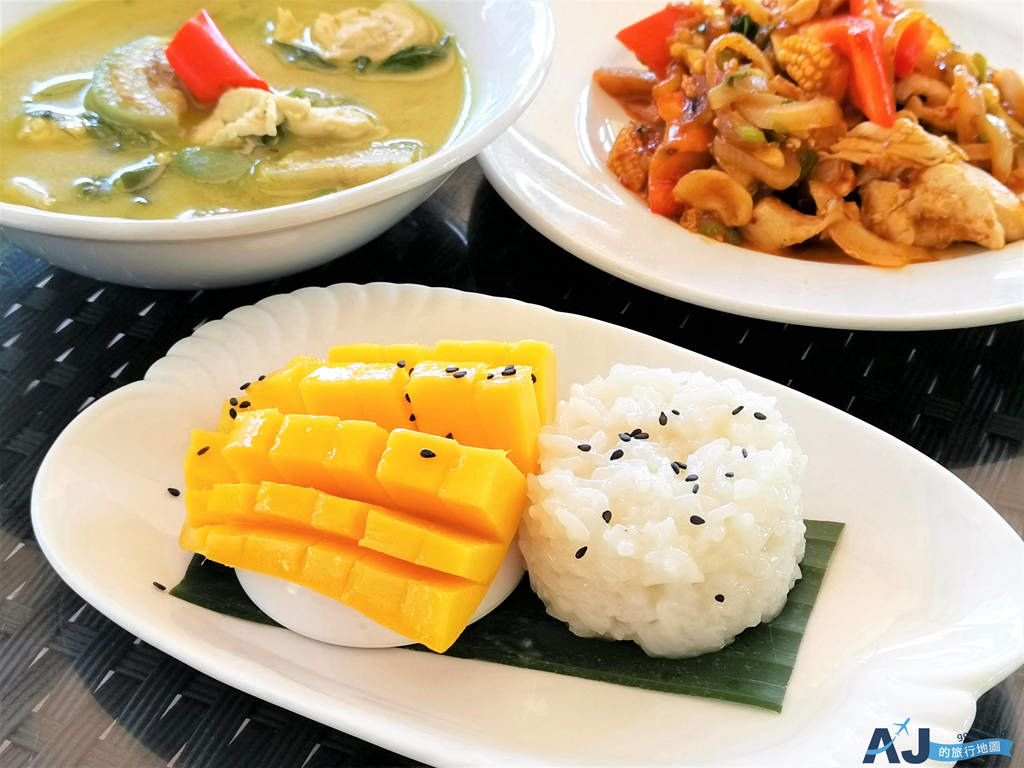 普吉島學做泰國菜:泰式烹飪課體驗、普吉島廚藝教室 帶你逛菜市場與做5道經典泰國菜